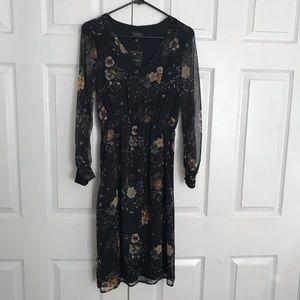 NWT Topshop Dress
